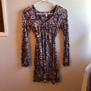 Dress - Great condition